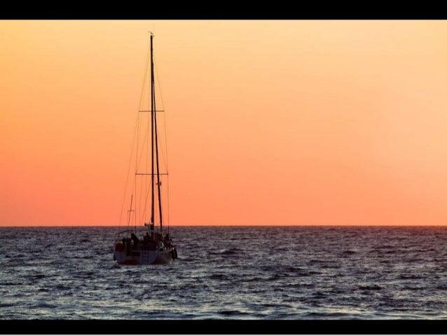 IONION SEA – ITHACA ISLAND