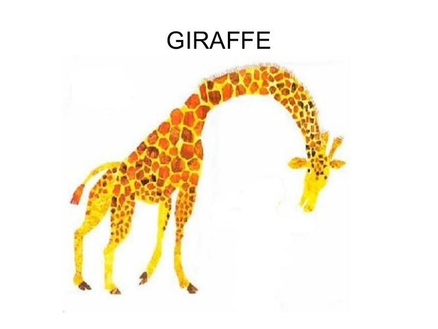 quot from head to toe quot  vocabulary clipart giraffe baby clipart giraffe baby