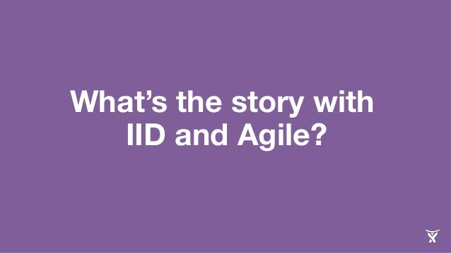 from incremental  u0026 iterative to agile  u2013 what u0026 39 s the right