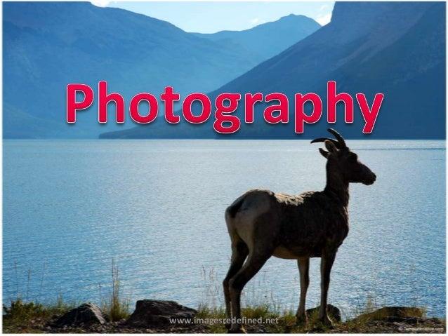 www.imagesredefined.net
