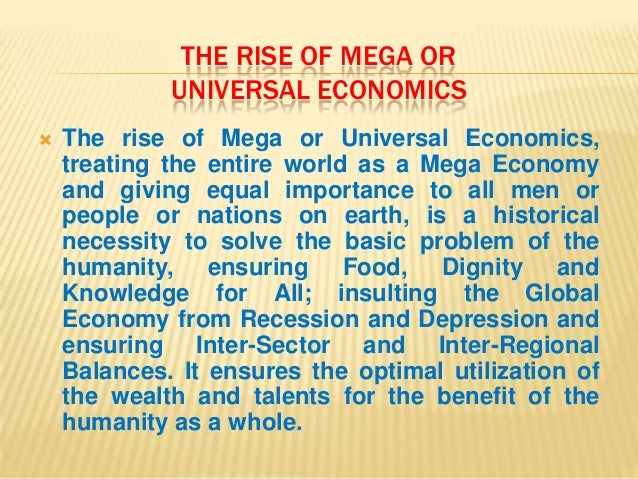 describe the global economy of the Four sectors of the economy are the primary sector, the secondary sector, the tertiary sector and the quaternary sector the various sectors are defined by population engagement and by relationship to the earth's raw materials occupations in the primary sector include farming, mining, hunting.
