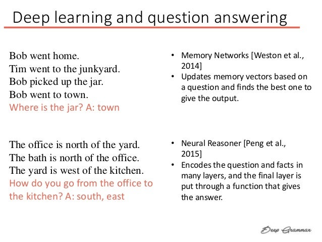 image processing and artificial intelligence (4)international journal of pattern recognition and artificial intelligence , 审稿周期一般6--12 (11)iet image processing, 影响因子0758, ei compendex ,审稿周期.