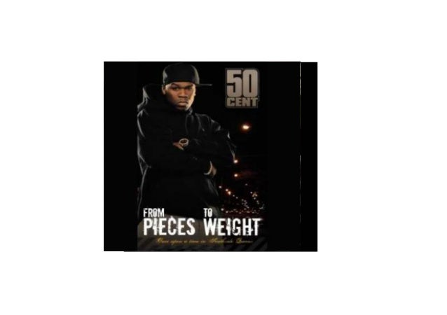 Download From Pieces To Weight Once Upon A Time In Southside Queens 2