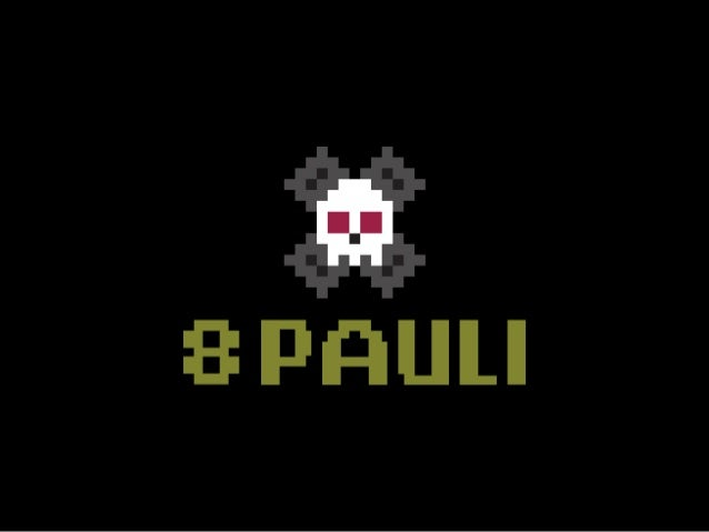 From Pong to Doom - An Ode to Classic Videogames