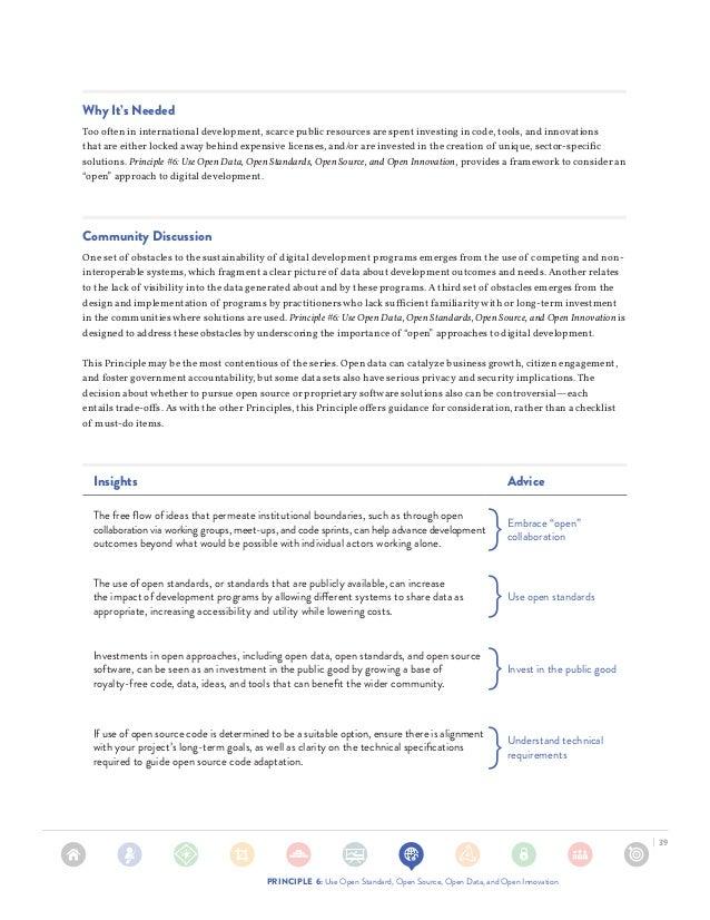 principles for digital development pdf