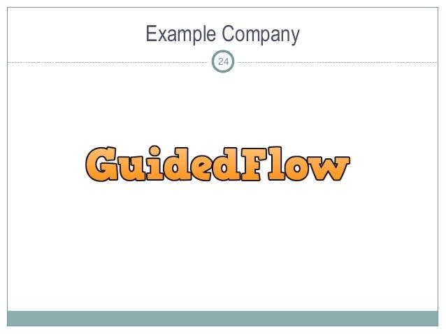 Example Company 24
