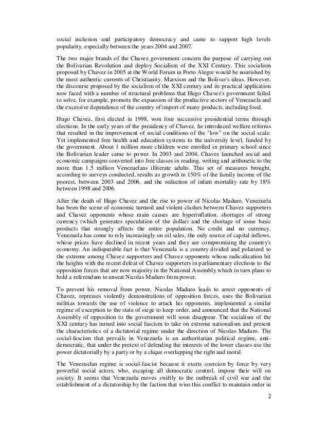 pdf Sociology in Modules