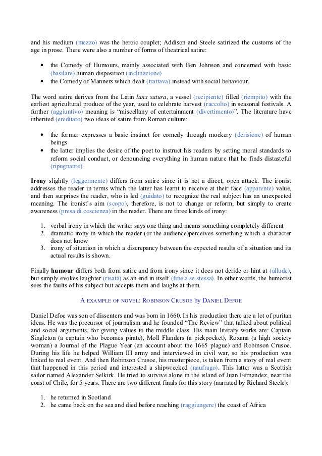 alexander selkirk poem summary