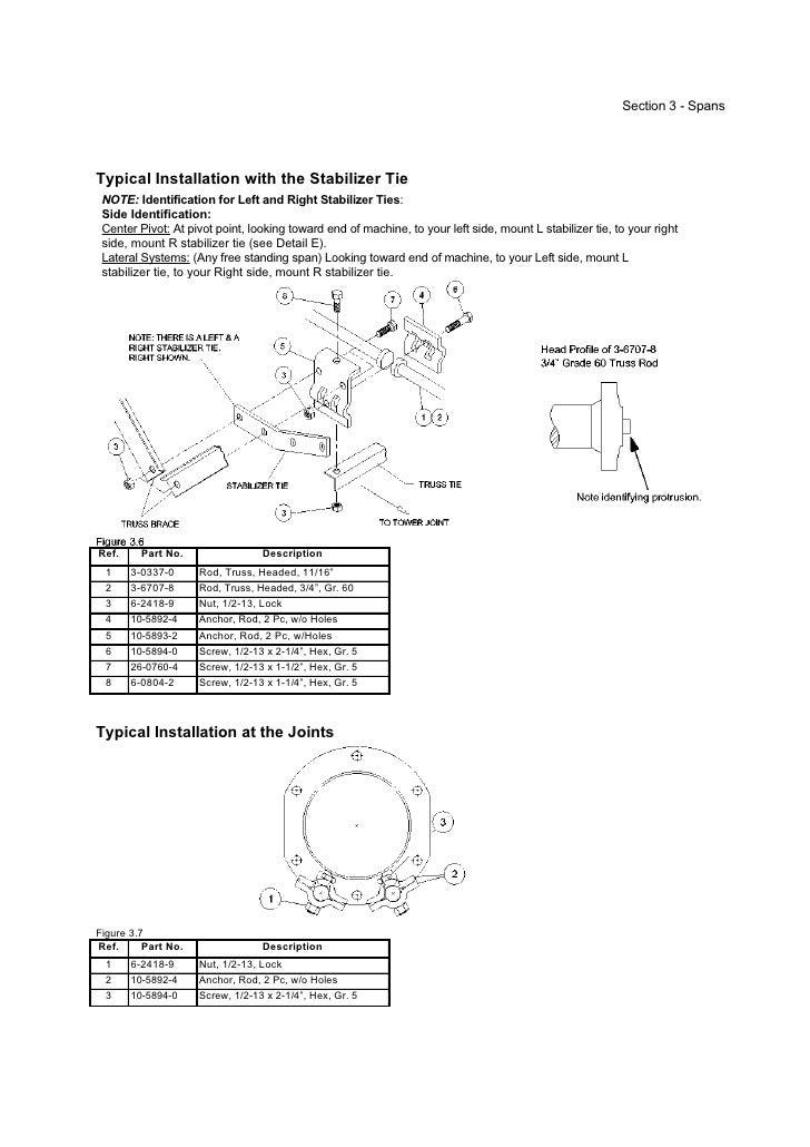 auto meter memory tach wiring 1975 mustang tachometer