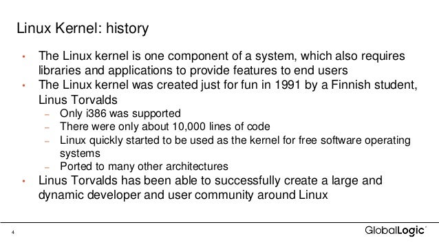 From Zero to Hero - Contribute to Linux Kernel in 15 Minutes