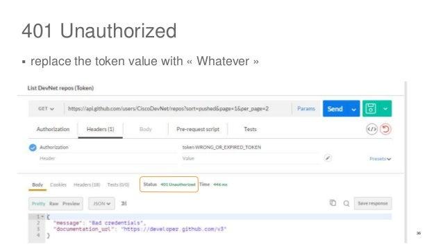 web api 2 set request type application json