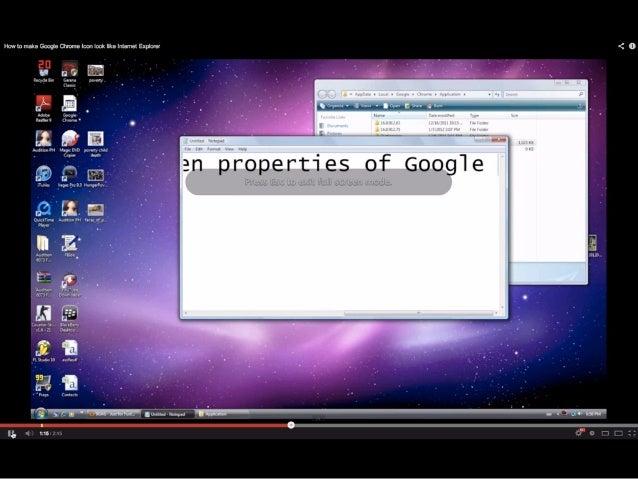 HTML5Boilerplatehttp://html5boilerplate.com/