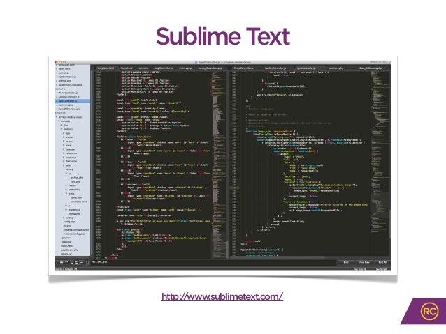 HTMLEmailBoilerplatehttp://htmlemailboilerplate.com/