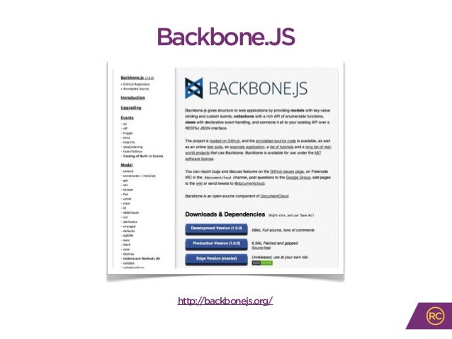 OneLanguageEscrevaJavaScriptnofrontenoback-end.Reutilizeseuscódigos.2