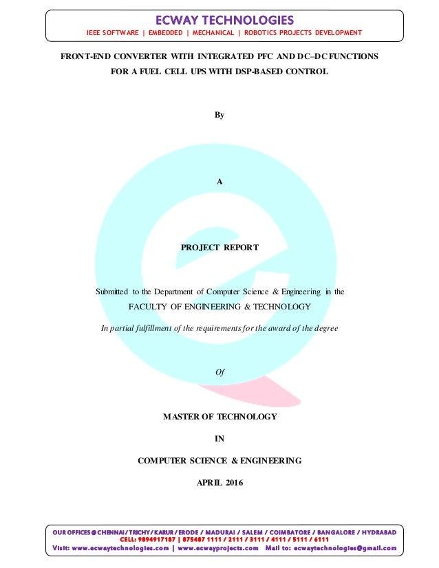 OUR OFFICES @CHENNAI/ TRICHY/ KARUR / ERODE / MADURAI / SALEM / COIMBATORE / BANGALORE / HYDRABAD CELL: 9894917187   87548...