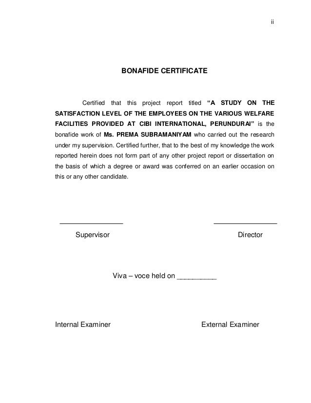 Letter Of Payment Request Example