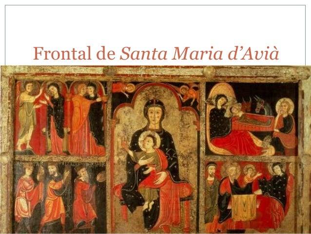 Personals in santa maria