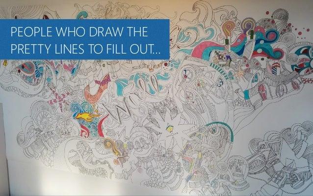 Drawing Lines In Keynote : Of gaps fillers and empty spacesu fronteers closing keynote