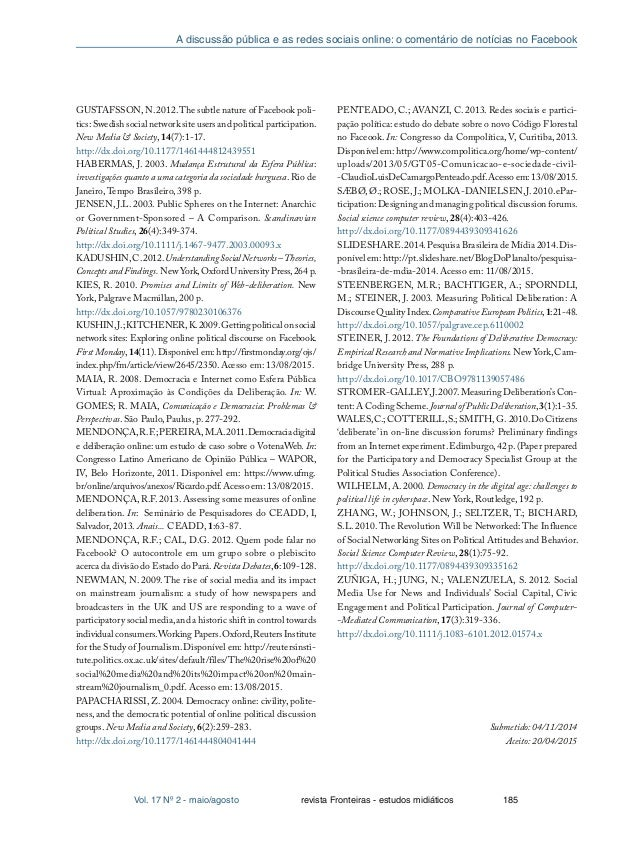 habermas and the public sphere calhoun pdf