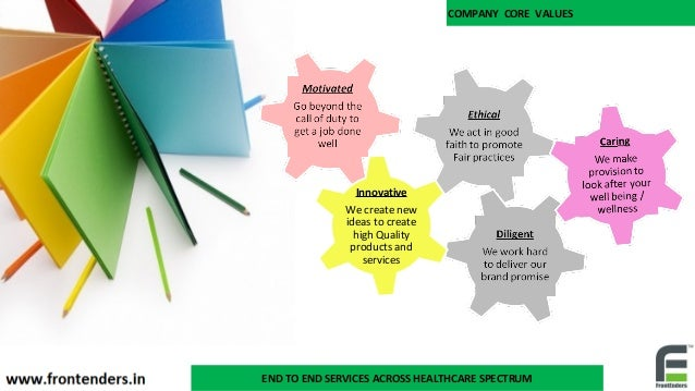 Healthcare Consulting Firms India Hospital Consultants Frontenders