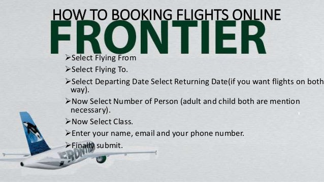 frontier airlines customer service chat comcast