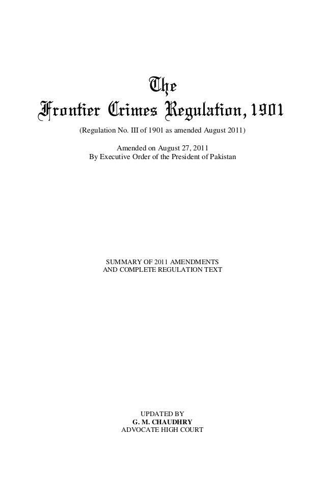 pakistan penal code act xlv of 1860 in urdu pdf