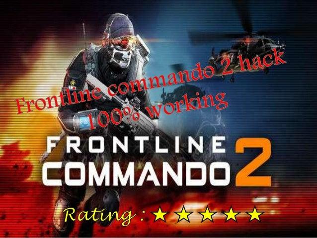 Frontline 2