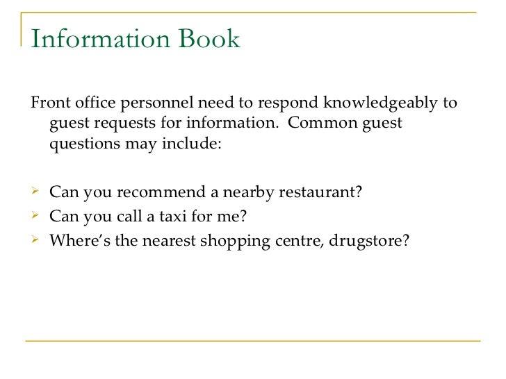 front desk coordinator cover letter hotel guest service agent cover letter sample
