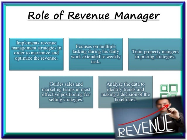 hotel yield management Our revenue management (also known as yield management) service can help you maximise your rev par while driving more direct business through your official website and reducing ota.