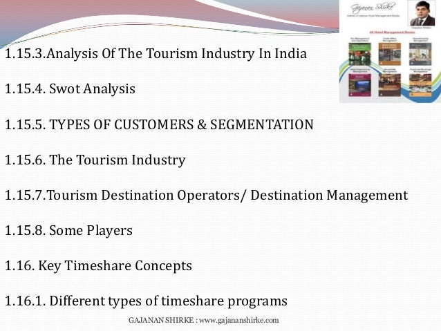 case study and swot analysis of hotel front office The importance of strategic management, case study of h&m marketing ,swot analysis note 3 tables and case study of h&m and the four research problems are.