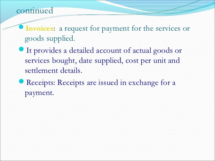 front office procedures Our online course managing front office operations teach students to increase   functions and procedures related to the check-out and account settlement.