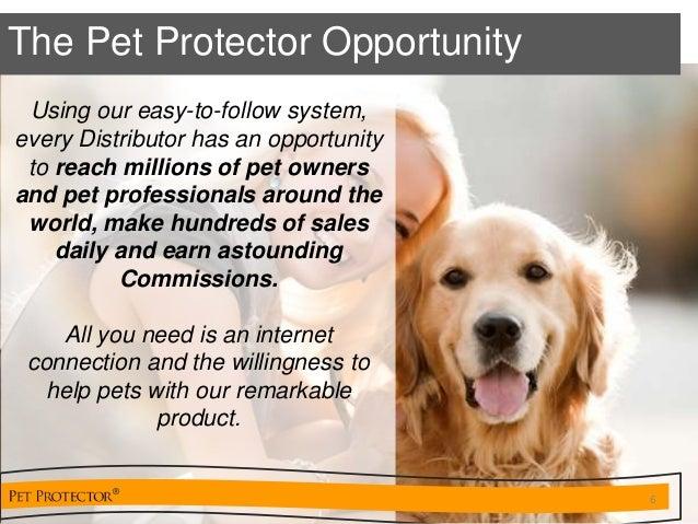 pet-protector-6-638.jpg?cb=1453269055