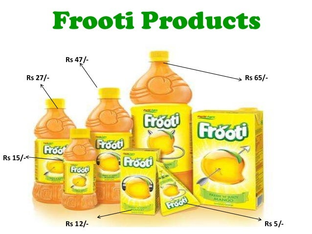 Image result for Relaunch of Frooti-The 'Digen Verma' Campaign