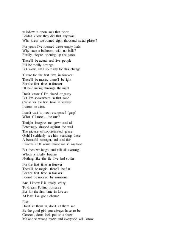 Door Lyrics Song & Guns N Roses Knocking On Heavenu0027s Door ...