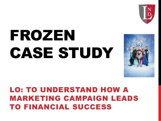 music marketing campaign case study Music marketing case study: ed sheeran started his career on youtube by matthew on may 9, 2017 in music , success stories , youtube ed sheeran is now one of the most famous musicians in the world.