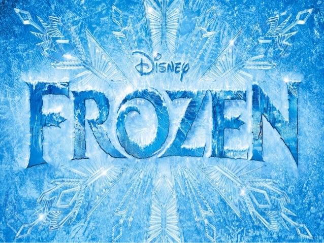 Frozen Deck