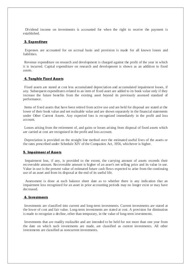 Cool Resume Company No Longer Exists Ideas - Example Resume ...