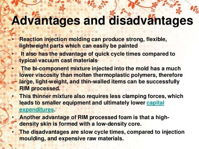 Fibre Reinforced Plastic manufacturing methods