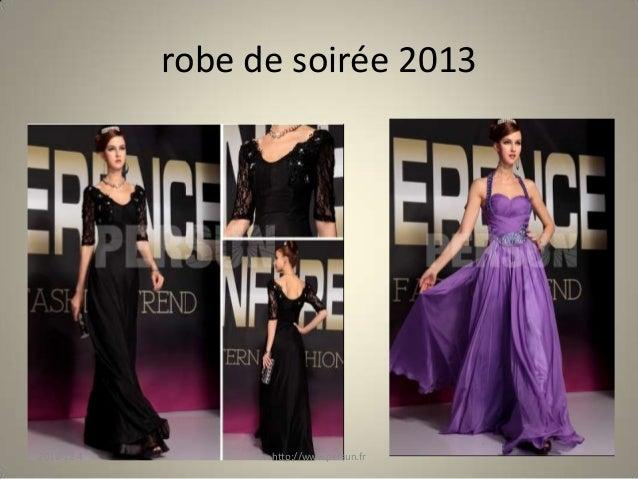 Persun fr robe soiree 2018 c314