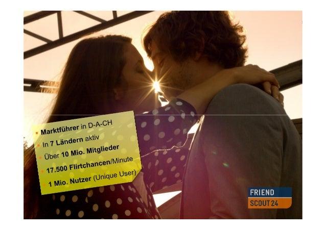 Continuous Delivery @ FriendScout24   Webinale 2012 Slide 3