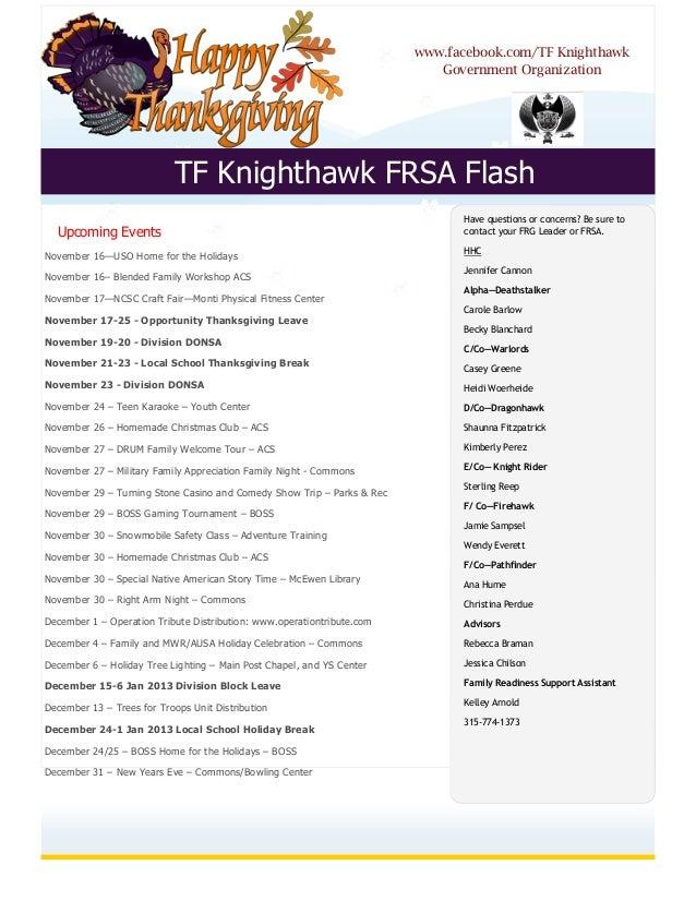 www.facebook.com/TF Knighthawk                                                                           Government Organi...