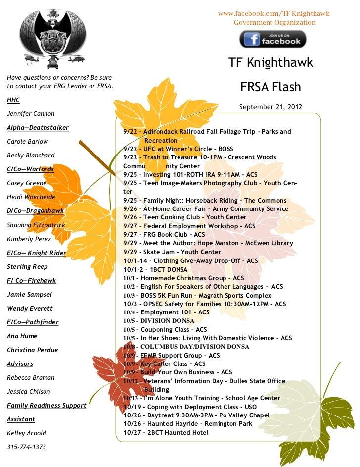 www.facebook.com/TF Knighthawk                                                                       Government Organizati...