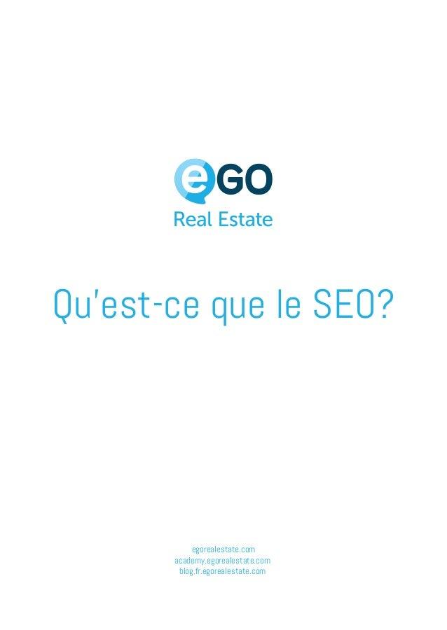 egorealestate.com academy.egorealestate.com blog.fr.egorealestate.com Qu'est-ce que le SEO?