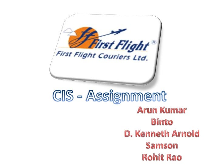 CIS - Assignment<br />Arun Kumar <br />Binto<br />D. Kenneth Arnold<br />Samson<br />RohitRao<br />