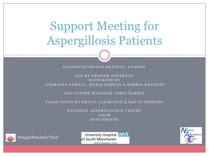 Second outreach meeting, London<br />Led by Graham Atherton<br />Supported by<br /> Georgina Powell, Marie Kirwan & Debbie...