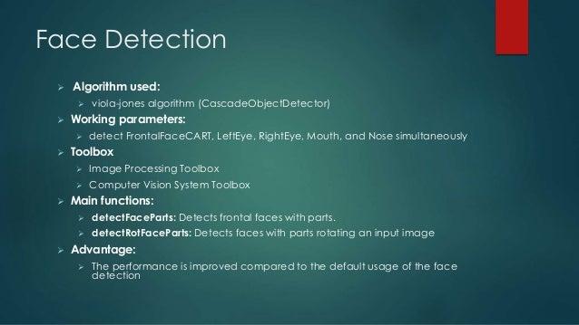 IARPA Janus Benchmark – C: Face Dataset and Protocol