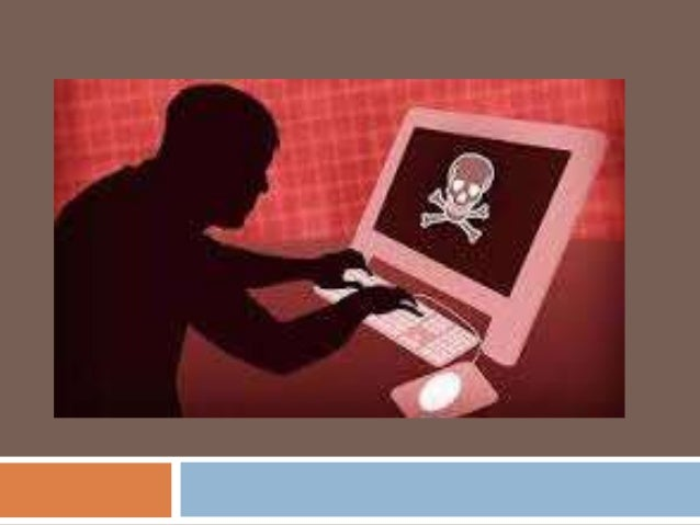 2.5cTube  CinPlus-2.5cTube est un dangereux  malwares qui affectent votre ordinateur très  mal. Il est créé par les cyberc...
