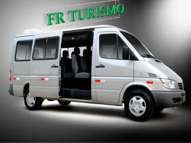 frturismoji.blogspot.com.brE-mail. frturismoji@gmail.com