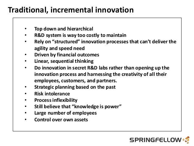Frugal innovation Slide 3