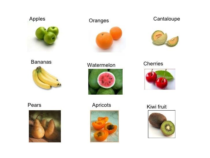 6 letter food - aildoc.productoseb.co